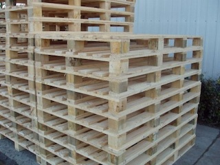 4_way_pallets_stack