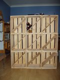 group_wine_crates