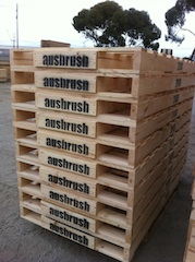 long_pallets_front_panel