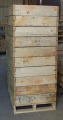 pallet_walls_stacked