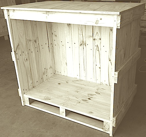 wood_crate_custom