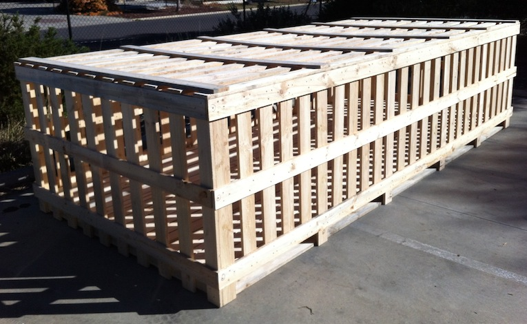 large_vertical_crate